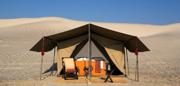 Hud Hud Oman